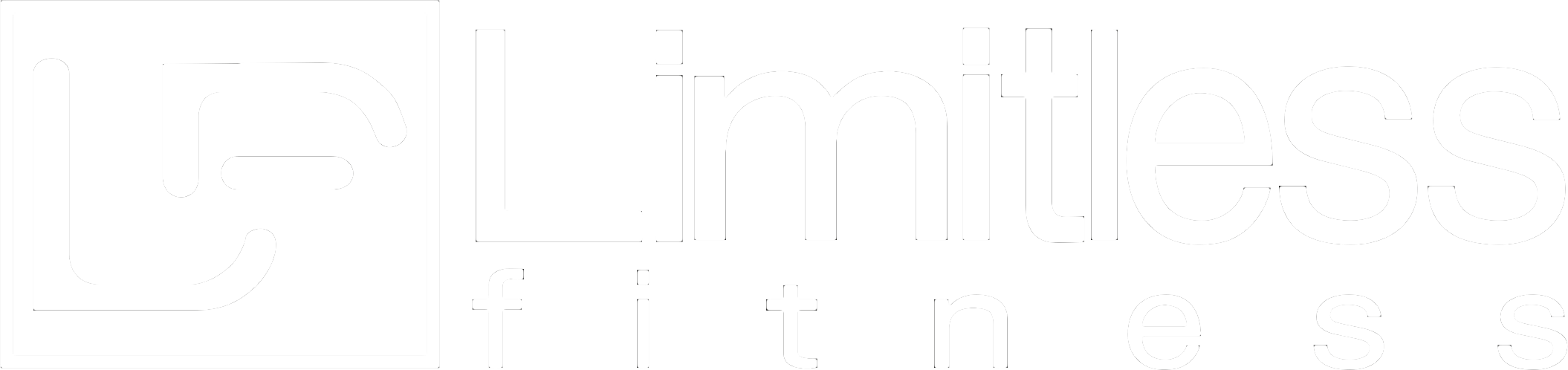 Limitless Fitness Athlete Education